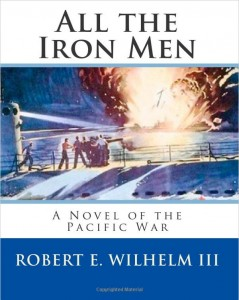 all-the-iron-men