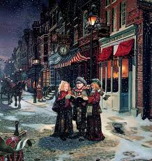 Victorian Christmas1